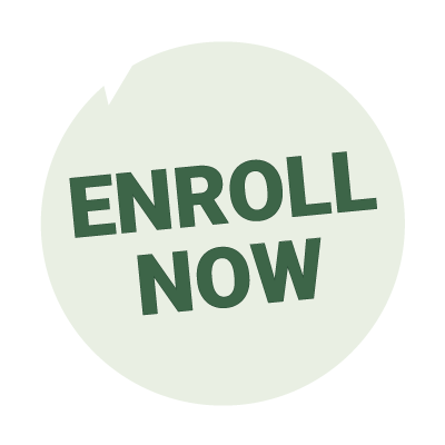 Enroll - Online Learning